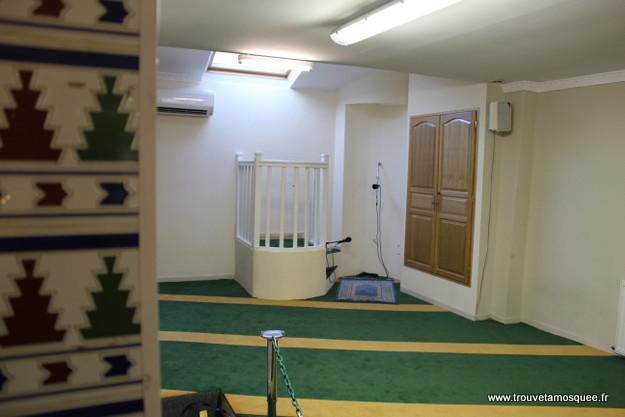 mosquee-bezier-elhouda (7)