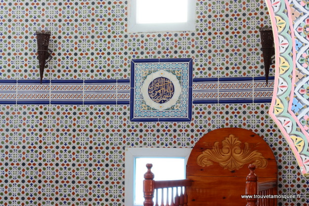 mosquee-istres (10)