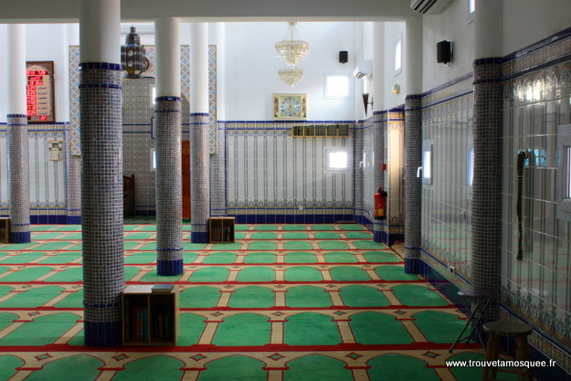 mosquee-istres (13)