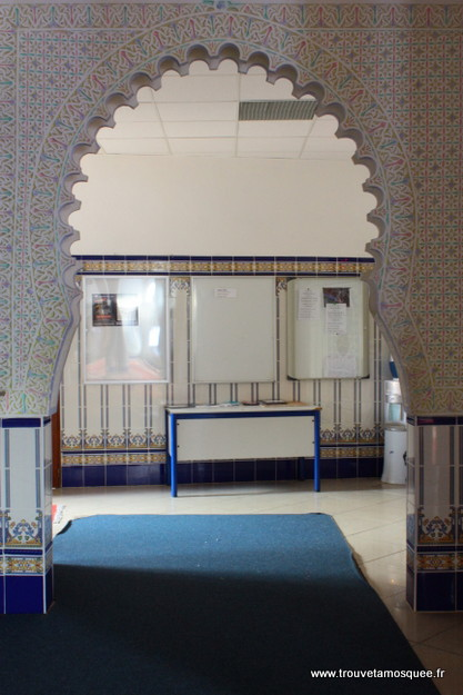 mosquee-istres (14)
