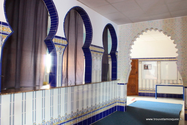 mosquee-istres (15)