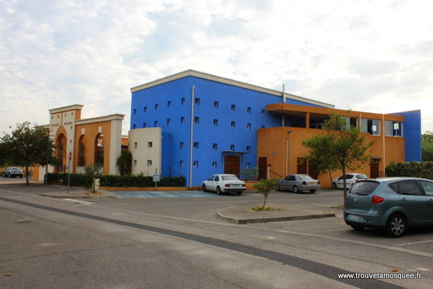 mosquee-istres (2)