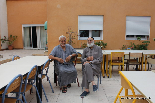 mosquee-istres (4)