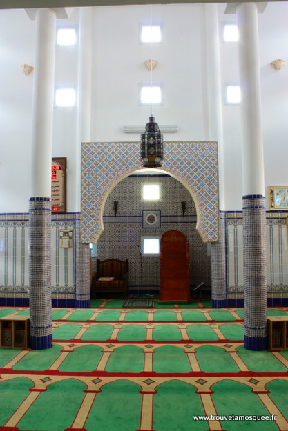 mosquee-istres (5)