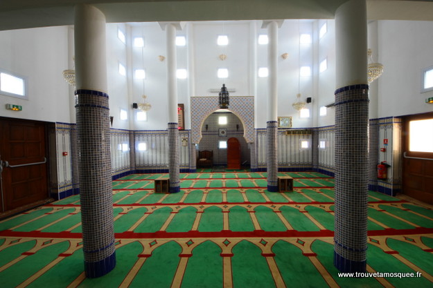 mosquee-istres (7)