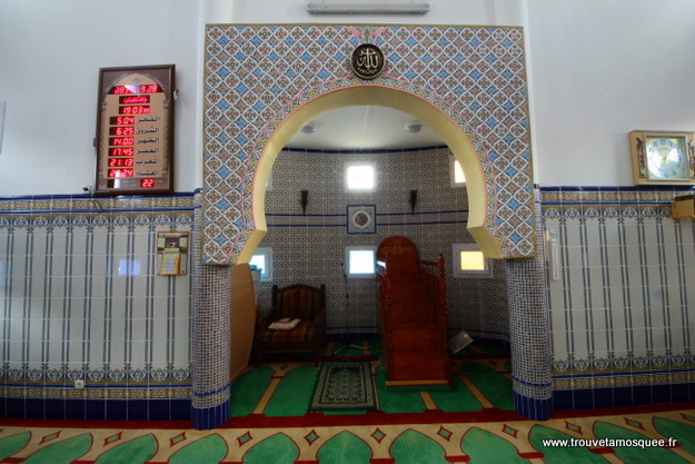 mosquee-istres (8)