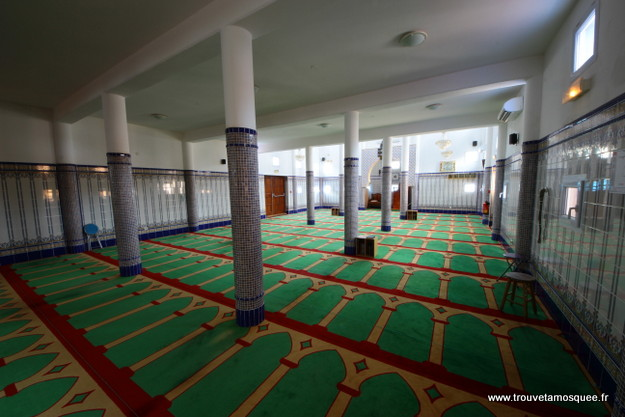 mosquee-istres (9)