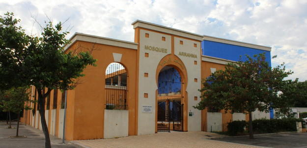 mosquee-istres-mea