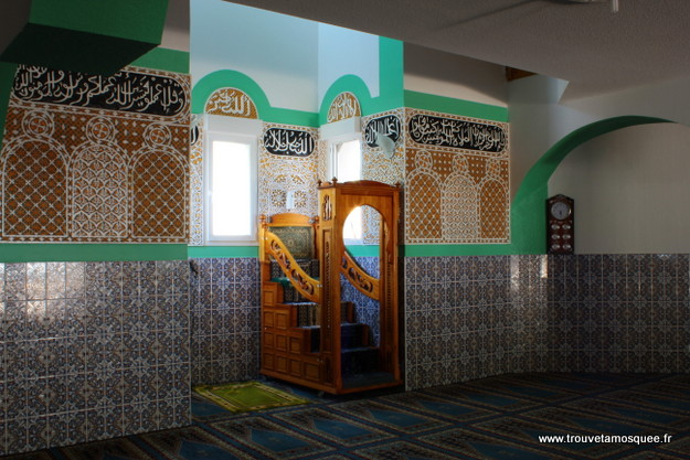 mosquee-sete (7)