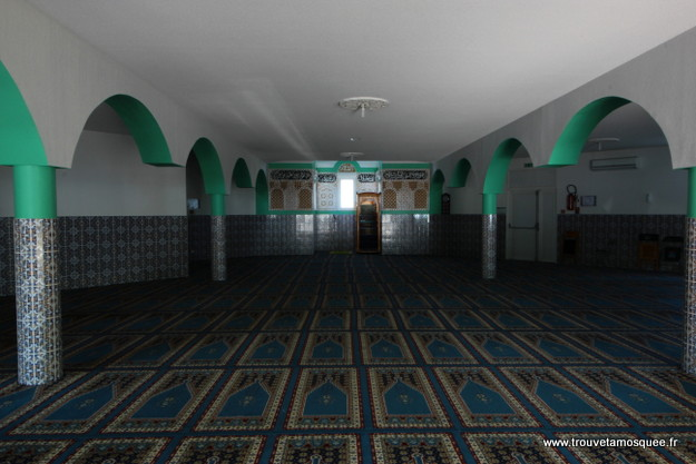 mosquee-sete (9)