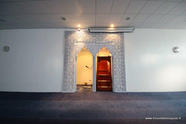 mosquee_bouzignac-Tours (1)