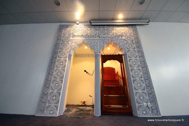 mosquee_bouzignac-Tours (3)