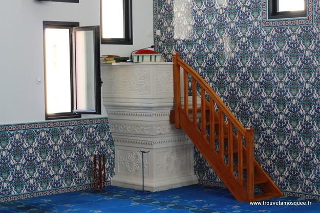 tdf-mosquee-turque-bellevue (13)