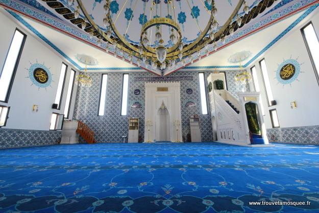 tdf-mosquee-turque-bellevue (15)