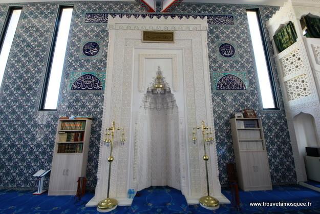 tdf-mosquee-turque-bellevue (17)
