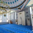 tdf-mosquee-turque-bellevue (20)