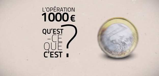 clamart-operation-mea