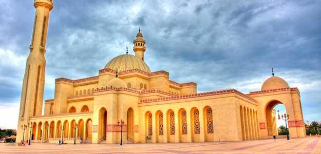 grande-mosquee-bahrein-mea
