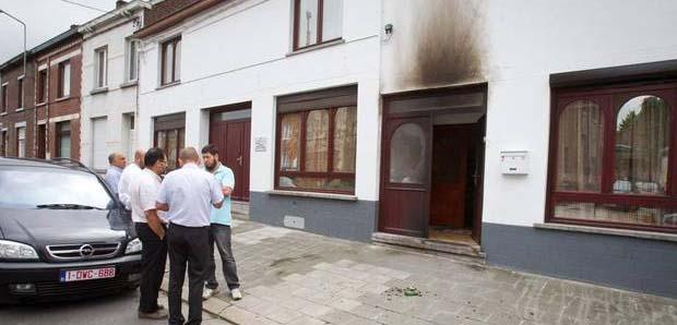 islamophobie-belgique-molotov