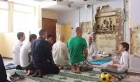 Montrouge : après les déboires avec le maire un projet de mosquée voit le jour