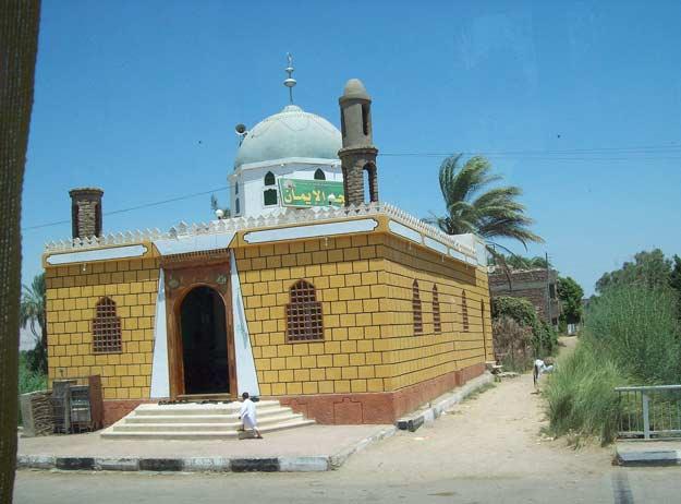 mosquee-kurna