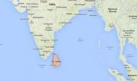 Des bouddhistes attaquent une mosquée au Sri Lanka