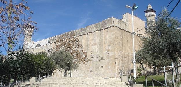 mosquee-ibrahim-hebron