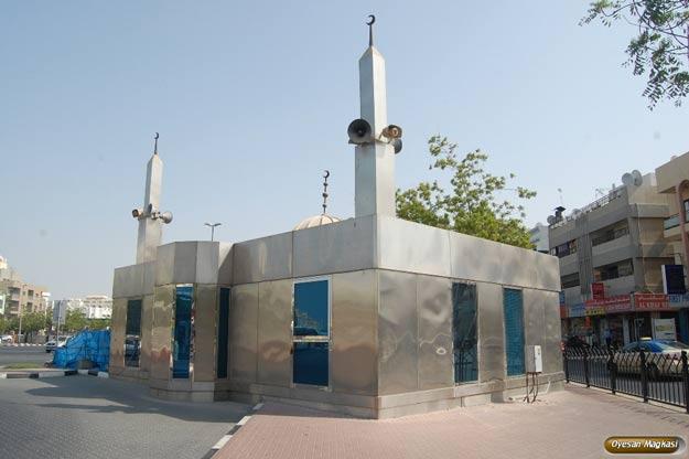 mosqueee-al-satwa-inoxydable
