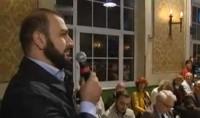 Le maire de Mulhouse revient sur sa décision et dit non pour une mosquée