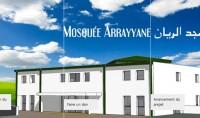 projet-mosquee-vannes-mea