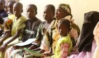 Urgence : 1000 cœurs pour sauver les enfants du Mali !