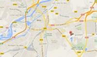 Metz : la ville vend un terrain pour la grande mosquée