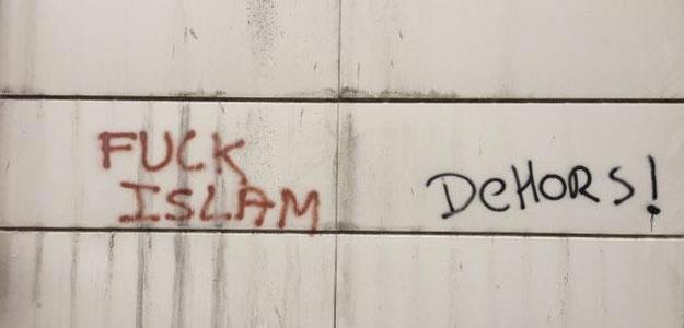 mosquee-crepy-en-valois-mea-islamophobie