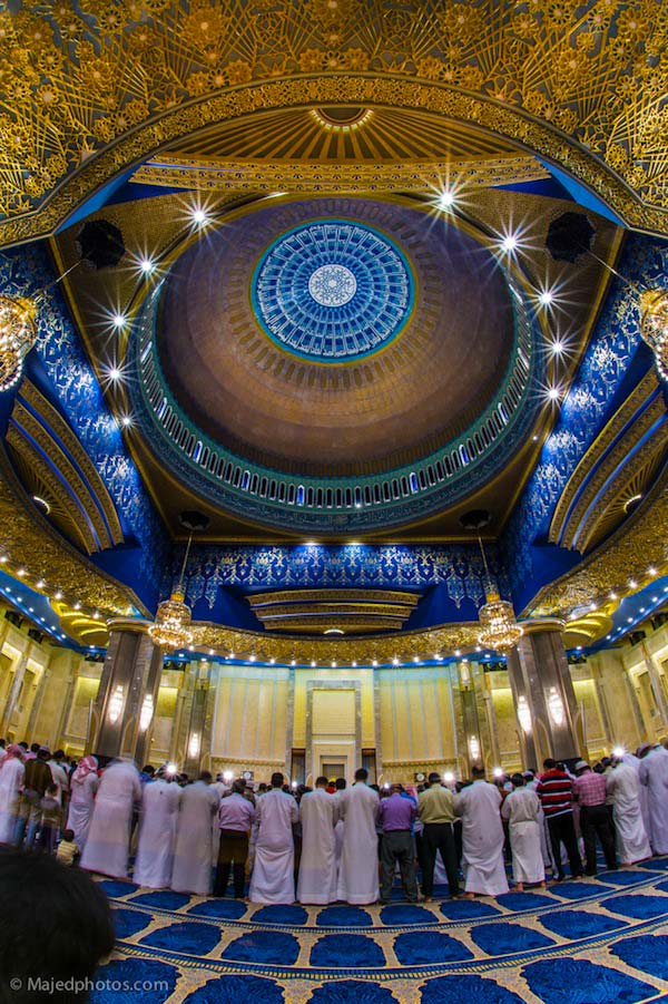 mosquee-e-kabeer-kuwait