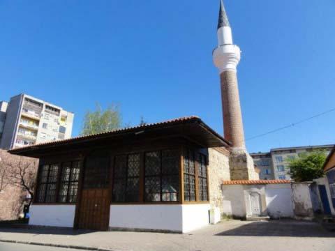 photo_bulgarie