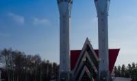Les 5 grandes mosquées de Russie