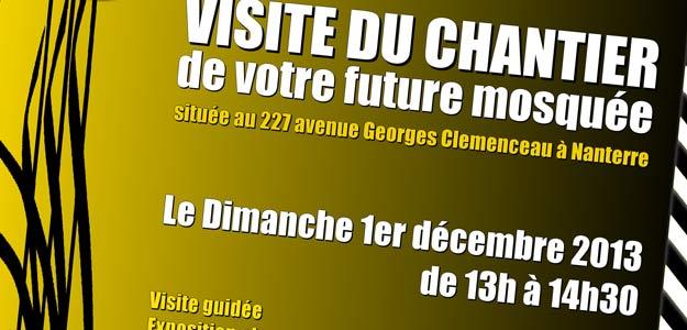 affiche-Chantier-mea