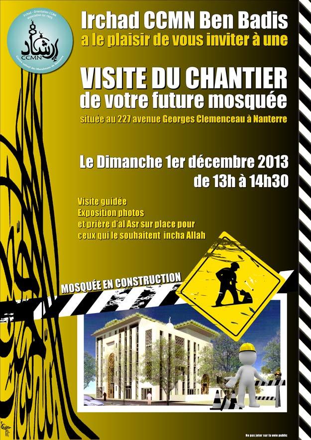 affiche-Chantier