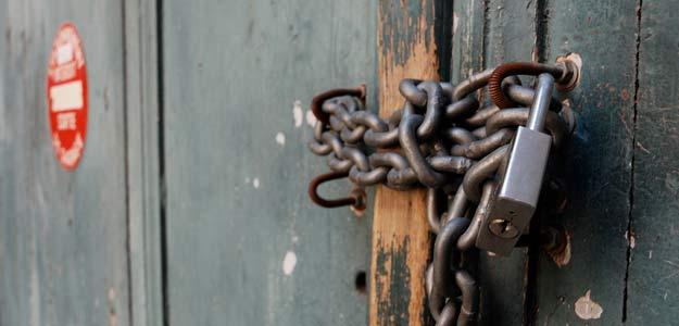 cadenas-mea