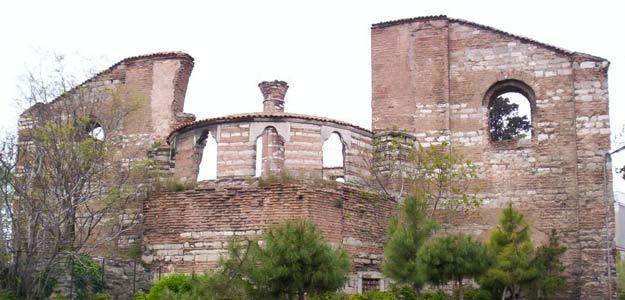 monastere-mosquee-studios-turquie-mea