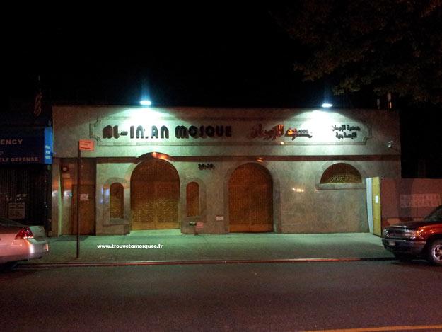 mosque-al-imane-ny