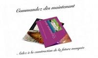 Mosquée Ecquevilly vend ses calendriers sur internet