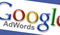 Une mosquée fait sa publicité sur Google