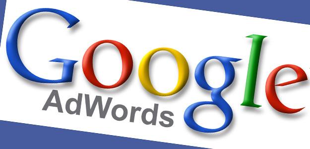 google-adwords-mea