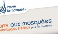 Année fiscale 2013 : il vous reste 20 jours pour donner à vos mosquées