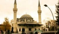 Mosquée du jour : un style Ottoman à Berlin