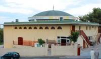 Une nouvelle mosquée à Nîmes, le FN s'y oppose