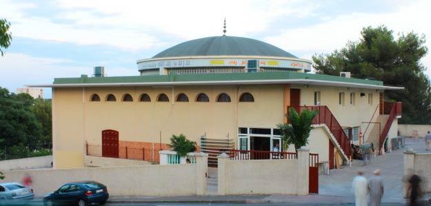 tdf-2013-mosquee-nimes-mea