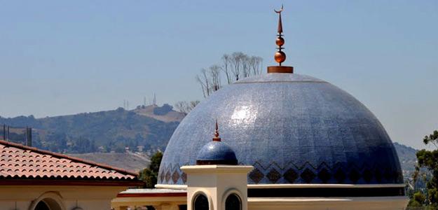 Islamic-center-san-gabriel