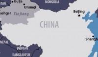 Quatorze personnes meurent dans une mosquée en Chine